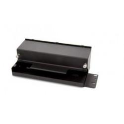 Brother - PA-CM-500 kit de montaje