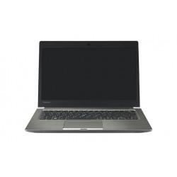 "Toshiba - Portégé Z30-E-12L Portátil Plata 33,8 cm (13.3"") 1920 x 1080 Pixeles 8ª generación de procesadores Intel® Core™ i7 16"
