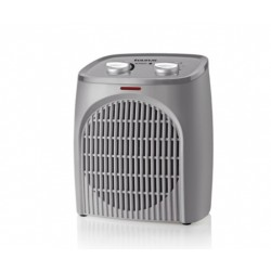 Taurus - Tropicano Bagno Fan electric space heater Interior Gris 2000 W