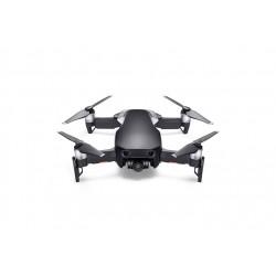 DJI - Mavic Air dron con cámara Cuadricóptero Negro 4 rotores 12 MP 3840 x 2160 Pixeles 2375 mAh