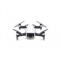DJI - Mavic Air Fly More Combo dron con cámara Cuadricóptero Negro, Blanco 4 rotores 12 MP 3840 x 2160 Pixeles 2375