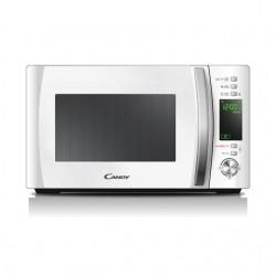 Candy - CMXG20DW microondas Encimera Microondas con grill 20 L 700 W Blanco