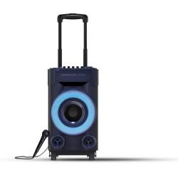 Energy Sistem - Torre Sonido Party 3 Go