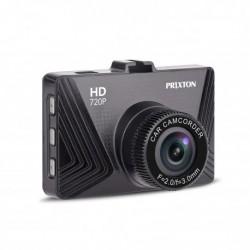 PRIXTON - DV200 cámara para deporte de acción HD 36 g