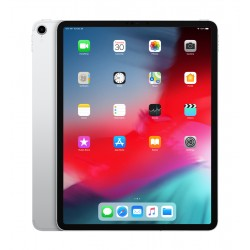 Apple - iPad Pro tablet A12X 512 GB 3G 4G Plata