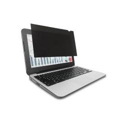 Kensington - 626483 filtro para monitor Filtro de privacidad para pantallas sin marco