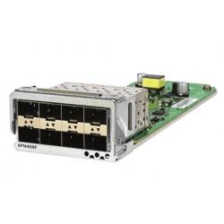 Netgear - APM408F-10000S módulo conmutador de red 10 Gigabit Ethernet