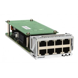 Netgear - APM408P-10000S módulo conmutador de red 10 Gigabit Ethernet