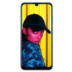 """Huawei - P Smart 2019 15,8 cm (6.21"""") 3 GB 64 GB SIM doble Azul 3400 mAh"""