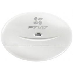 EZVIZ - T2 sensor de puerta / ventana Inalámbrico Blanco