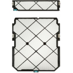HP - Z2 SFF G4 Dust Filter and Bezel