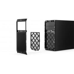 HP - 4KY89AA parte carcasa de ordenador Torre completa Filtro antipolvo