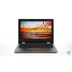 "Lenovo - Yoga 330 Gris Híbrido (2-en-1) 29,5 cm (11.6"") 1366 x 768 Pixeles Pantalla táctil 1,10 GHz Intel® Celeron® - 22287722"