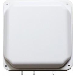 Hewlett Packard Enterprise - AP-ANT-38 antena para red 7,5 dBi Sector antenna RP-SMA
