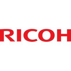 Ricoh - Waste Toner Bottle 220 colector de toner 25000 páginas