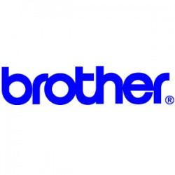 Brother - Genuine Paper Feed Kit