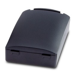 Datalogic - 94ACC0048 accesorio para lector de código de barras