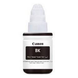 Canon - GI-590BK