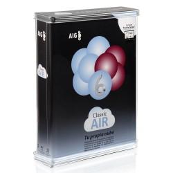 AIG - ClassicGes AIR 6