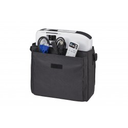 Epson - Soft Carry Case - ELPKS70