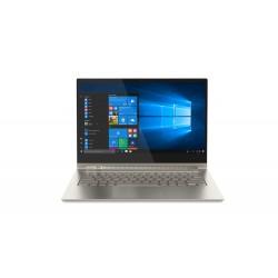 """Lenovo - Yoga C930 Híbrido (2-en-1) 35,3 cm (13.9"""") 1920 x 1080 Pixeles Pantalla táctil 8ª generación de procesadores Intel® Cor"""