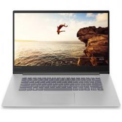 "Lenovo - IdeaPad 530S Portátil Gris 39,6 cm (15.6"") 1920 x 1080 Pixeles 8ª generación de procesadores Intel® Core™ i7 8 GB DDR4-"