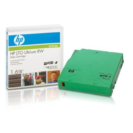 HP - C7974A