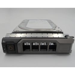 "Origin Storage - 300GB SAS 3.5"""