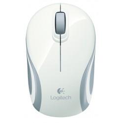 Logitech - LGT-M187W
