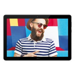 """Huawei - MediaPad T5 25,6 cm (10.1"""") Hisilicon Kirin 3 GB 32 GB Wi-Fi 5 (802.11ac) Negro Android 8.0"""