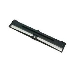 Epson - Cartucho negro SIDM para FX-2190 (C13S015327)