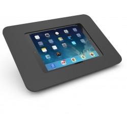 """Compulocks - Rokku soporte de seguridad para tabletas 24,6 cm (9.7"""") Negro - 22329784"""