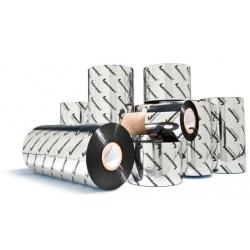 Intermec - TMX 1310 / GP02 cinta térmica 220 m Negro - 21961019