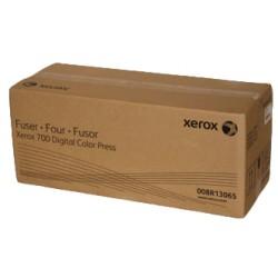 Xerox - Módulo fusor serie Color 500 220 V