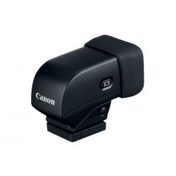 Canon - EVF-DC1