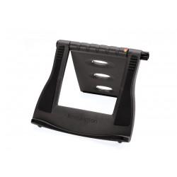 Kensington - Soporte para portátiles SmartFit™ Easy Riser™