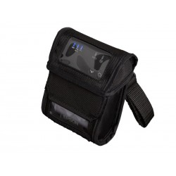 Epson - OT-PC20 (000): Padded Case