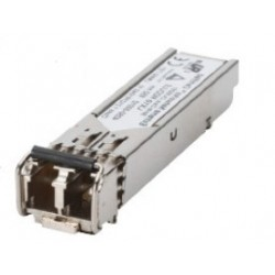 Extreme networks - 1000BASE-SX SFP red modulo transceptor Fibra óptica 1250 Mbit/s 850 nm