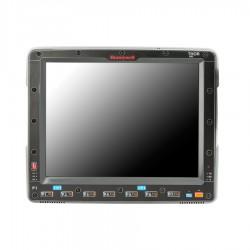 Honeywell - Thor VM3 tablet Intel® Atom™ E3826 64 GB Gris, Plata