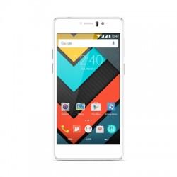 "Energy Sistem - Energy Phone Pro 4G 12,7 cm (5"") 3 GB 32 GB SIM doble Blanco 2600 mAh"
