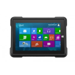 Partner Tech - EM-300 Intel® Celeron® N3000 32 GB Negro