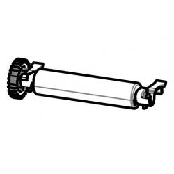 Zebra - P1031925-149 rodillo de transferencia Rodillo de transferencia para impresora