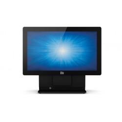 """Elo Touch Solution - E732416 sistema POS 39,6 cm (15.6"""") 1366 x 768 Pixeles Pantalla táctil 2 GHz J1900 Todo-en-Uno"""