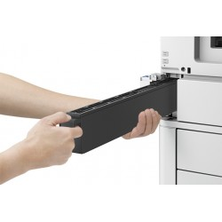 Epson - Maintenance box - 22242860