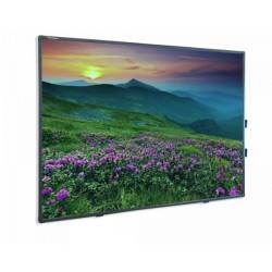 "Promethean - ActivBoard 10 Touch pizarra y accesorios interactivos 2,24 m (88"") Pantalla táctil 32767 x 32767 Pixel"