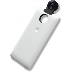 """Motorola - moto 360 cámara para deporte de acción 4K Ultra HD 13 MP 25,4 / 2,8 mm (1 / 2.8"""")"""