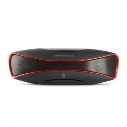 Energy Sistem - Music Box bZ3 6 W Altavoz portátil estéreo Negro, Rojo