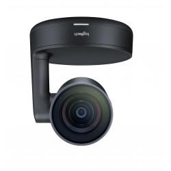 Logitech - 960-001227 cámara web USB 3.0 Negro