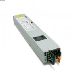 Extreme networks - 10942 componente de interruptor de red Sistema de alimentación