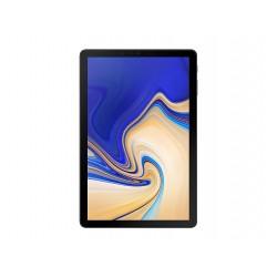"Samsung - Galaxy Tab S4 SM-T835N 26,7 cm (10.5"") Qualcomm Snapdragon 4 GB 64 GB Wi-Fi 5 (802.11ac) 4G Negro Android 8.1"